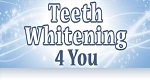 What is Teeth Whitening 4 You